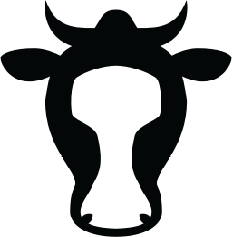 resize-cow